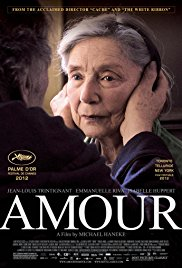 Watch Free Amour (2012)