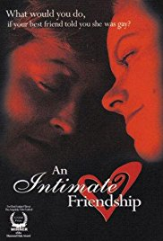 Watch Free An Intimate Friendship (2000)
