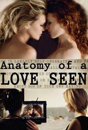 Watch Free Anatomy of a Love Seen (2014)