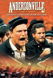 Watch Free Andersonville (1996)