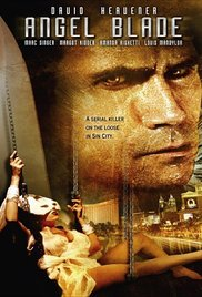 Watch Free Angel Blade (2002)