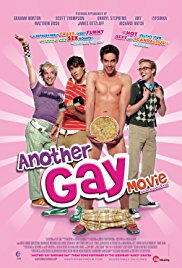 Watch Free Another Gay Movie (2006)