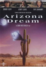 Watch Free Arizona Dream (1993)