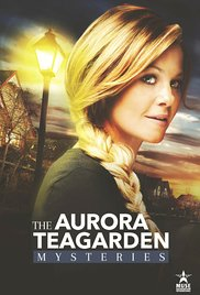 Watch Free Aurora Teagarden Mystery: A Bone to Pick (2015)