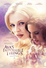 Watch Free Avas Impossible Things (2016)