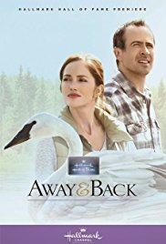 Watch Free Away and Back (2015)