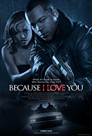 Watch Free Because I Love You (2012)