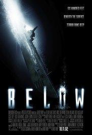 Watch Free Below (2002)
