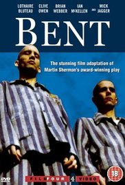 Watch Free Bent (1997)