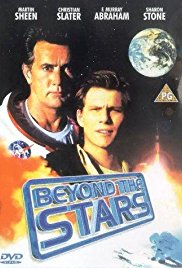 Watch Free Beyond the Stars (1989)