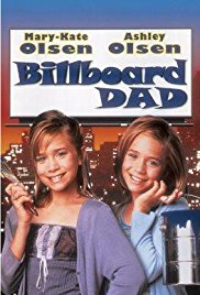Watch Free Billboard Dad (1998)