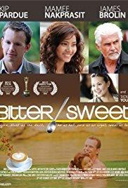 Watch Free Bitter/Sweet (2009)