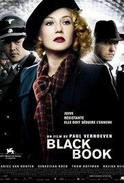 Watch Free Black Book (2006)