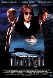 Watch Free Black Light (1999)