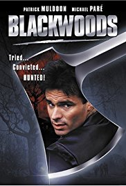 Watch Free Blackwoods (2001)