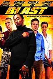 Watch Free Blast (2004)