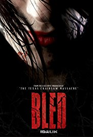 Watch Free Bled (2009)