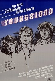Watch Free Youngblood (1986)
