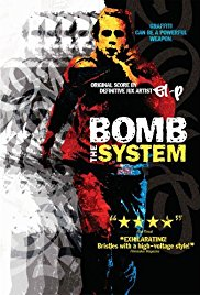 Watch Free Bomb the System (2002)