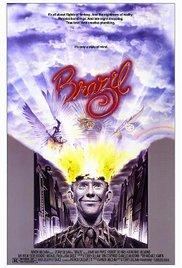 Watch Free Brazil (1985)