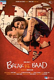 Watch Free Break Ke Baad (2010)