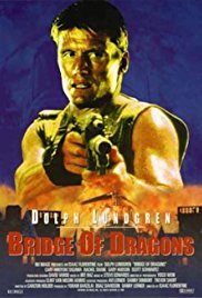 Watch Free Bridge of Dragons (1999)