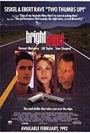Watch Free Bright Angel (1990)