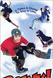 Watch Free Brink! (1998)
