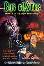 Watch Free Bug Buster (1998)