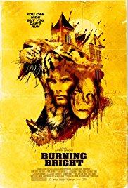Watch Free Burning Bright (2010)