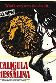Watch Free Caligula and Messalina (1981)
