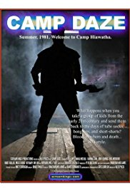 Watch Free Camp Slaughter (2005)