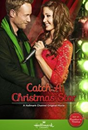 Watch Free Catch a Christmas Star (2013)