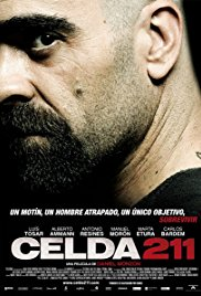 Watch Free Cell 211 (2009)