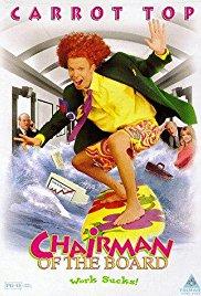 Watch Free Chairman of the Board (1998)