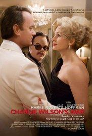 Watch Free Charlie Wilsons War (2007)