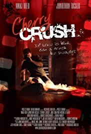 Watch Free Cherry Crush (2007)