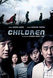 Watch Free Children... (2011)
