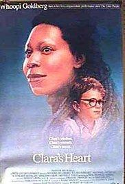 Watch Free Claras Heart (1988)