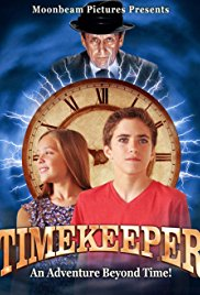 Watch Free Clockmaker (1998)