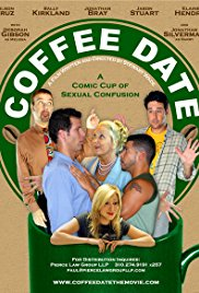 Watch Free Coffee Date (2006)