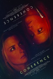Watch Free Coherence (2013)
