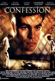 Watch Free Confession (2005)