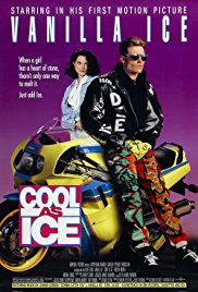Watch Free Cool as Ice (1991)
