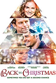 Watch Free Correcting Christmas (2014)