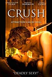 Watch Free Crush (2009)