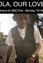 Watch Free Damilola, Our Loved Boy (2016)
