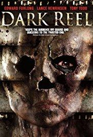 Watch Free Dark Reel (2008)
