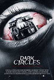 Watch Free Dark Circles (2013)