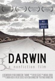 Watch Free Darwin (2011)